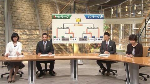 takeuchi18101504