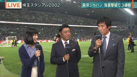 takeuchi18101608