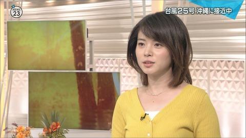 minagawa18100328