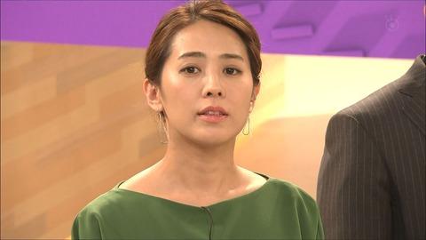 tsubakihara18073006