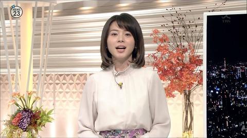 minagawa18100817