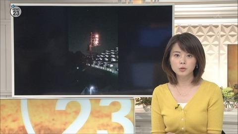 minagawa18100317