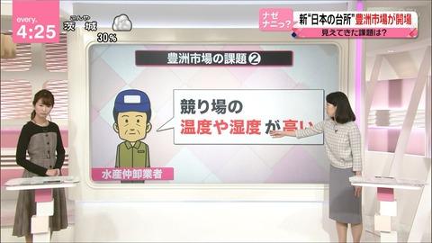 nakajima18101122