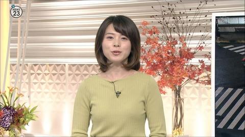 minagawa18101029