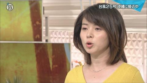 minagawa18100331