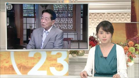 minagawa18101613