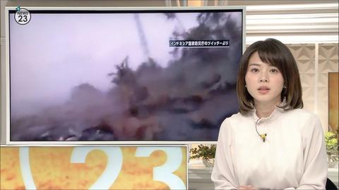 minagawa18100812