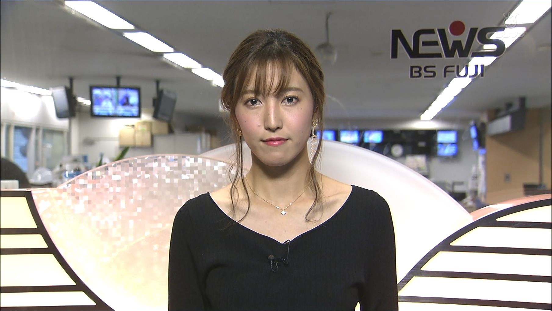 小澤陽子 プライムニュース 18/0...