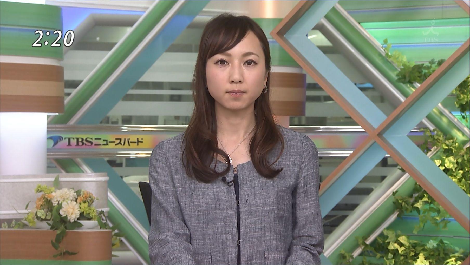 岸田彩加の画像 p1_40