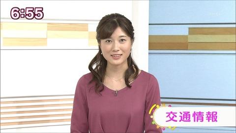 ishibashi18101209