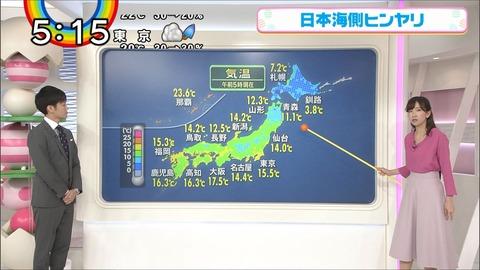 nakanishi18101709