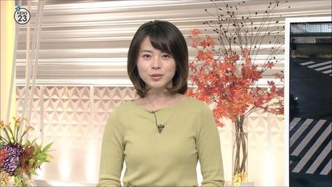 minagawa18101028