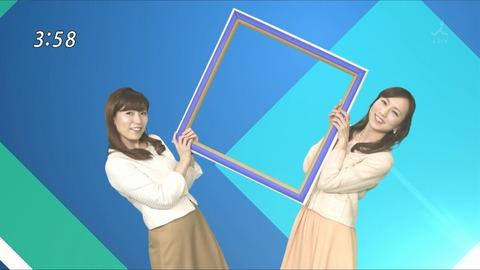 岸田彩加の画像 p1_12