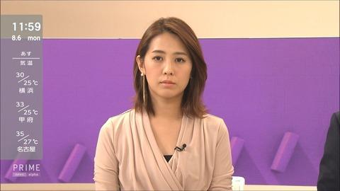 tsubakihara18080601