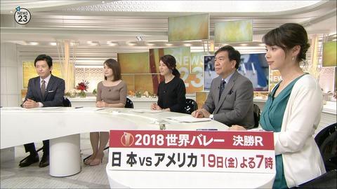 minagawa18101614