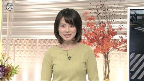 minagawa18101031