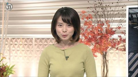 minagawa18101033