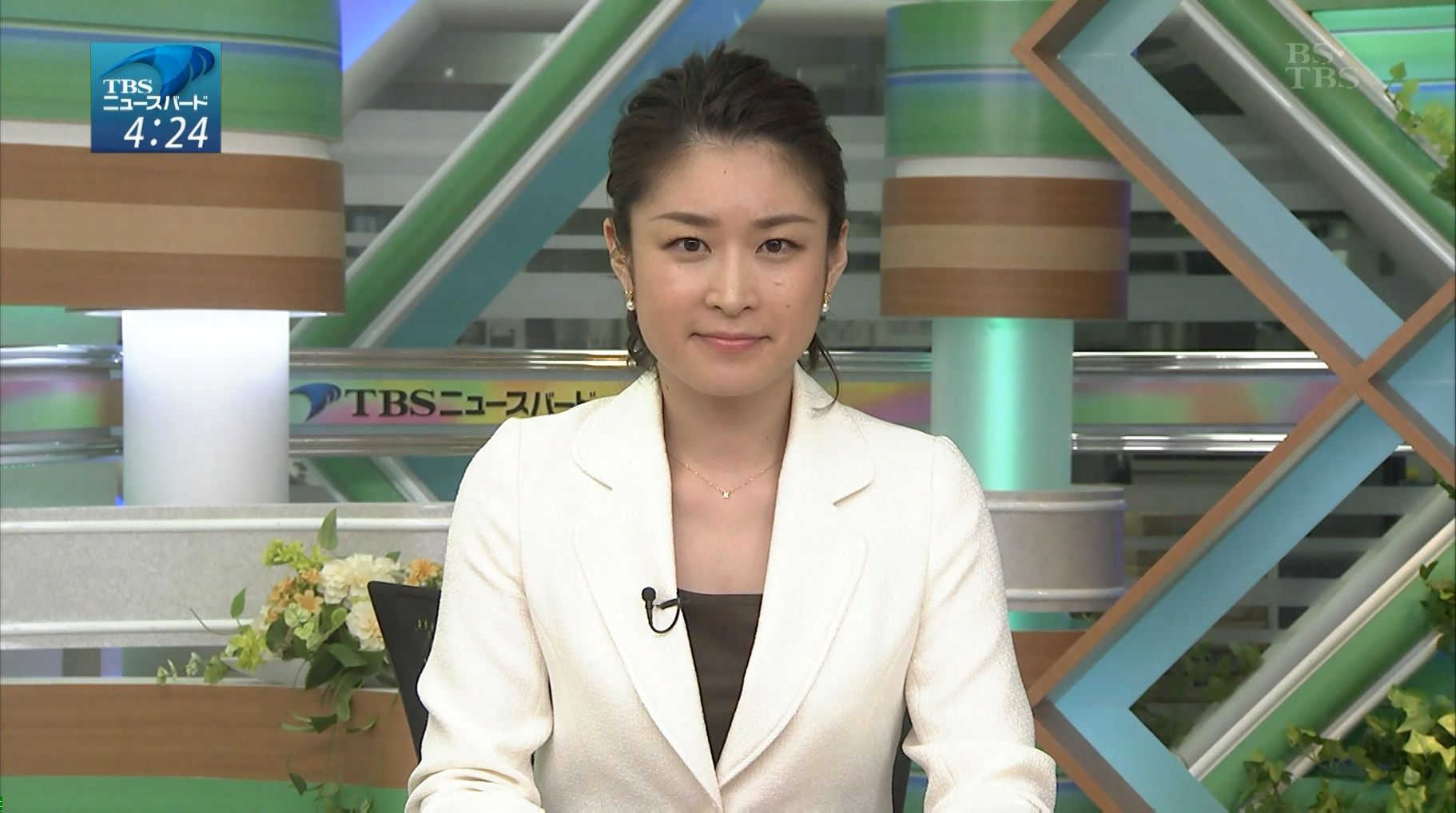 櫻木瑶子の画像 p1_34