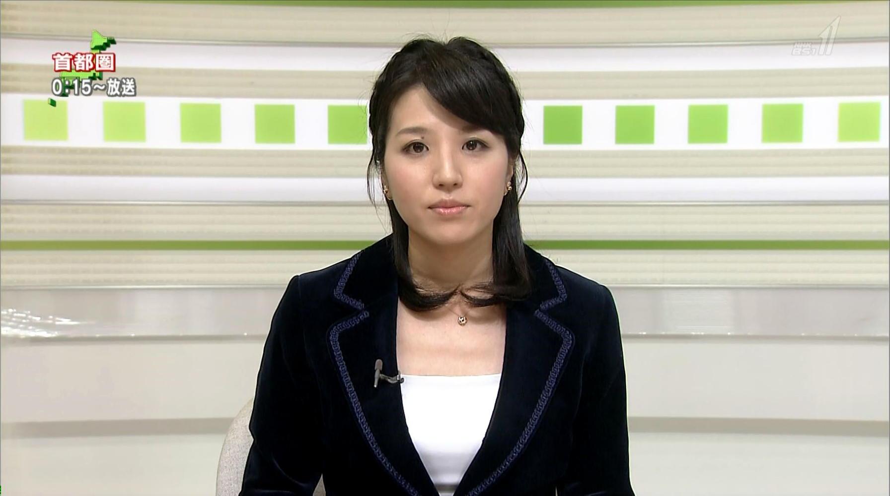 一柳亜矢子の画像 p1_17
