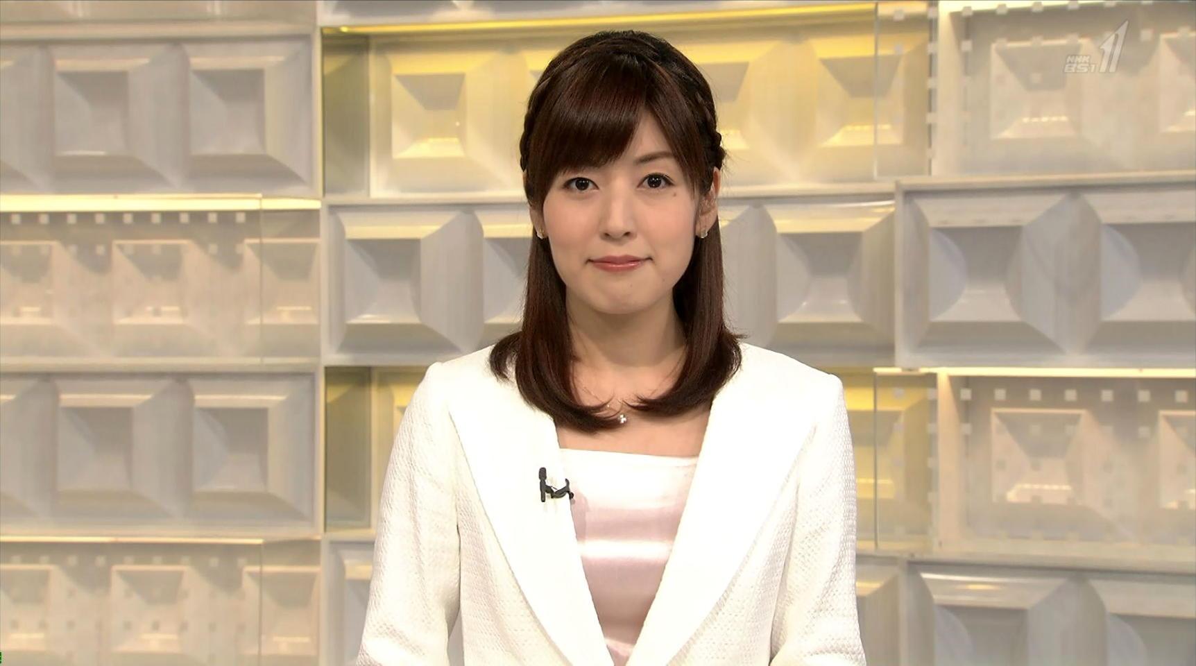 堀友理子の画像 p1_21