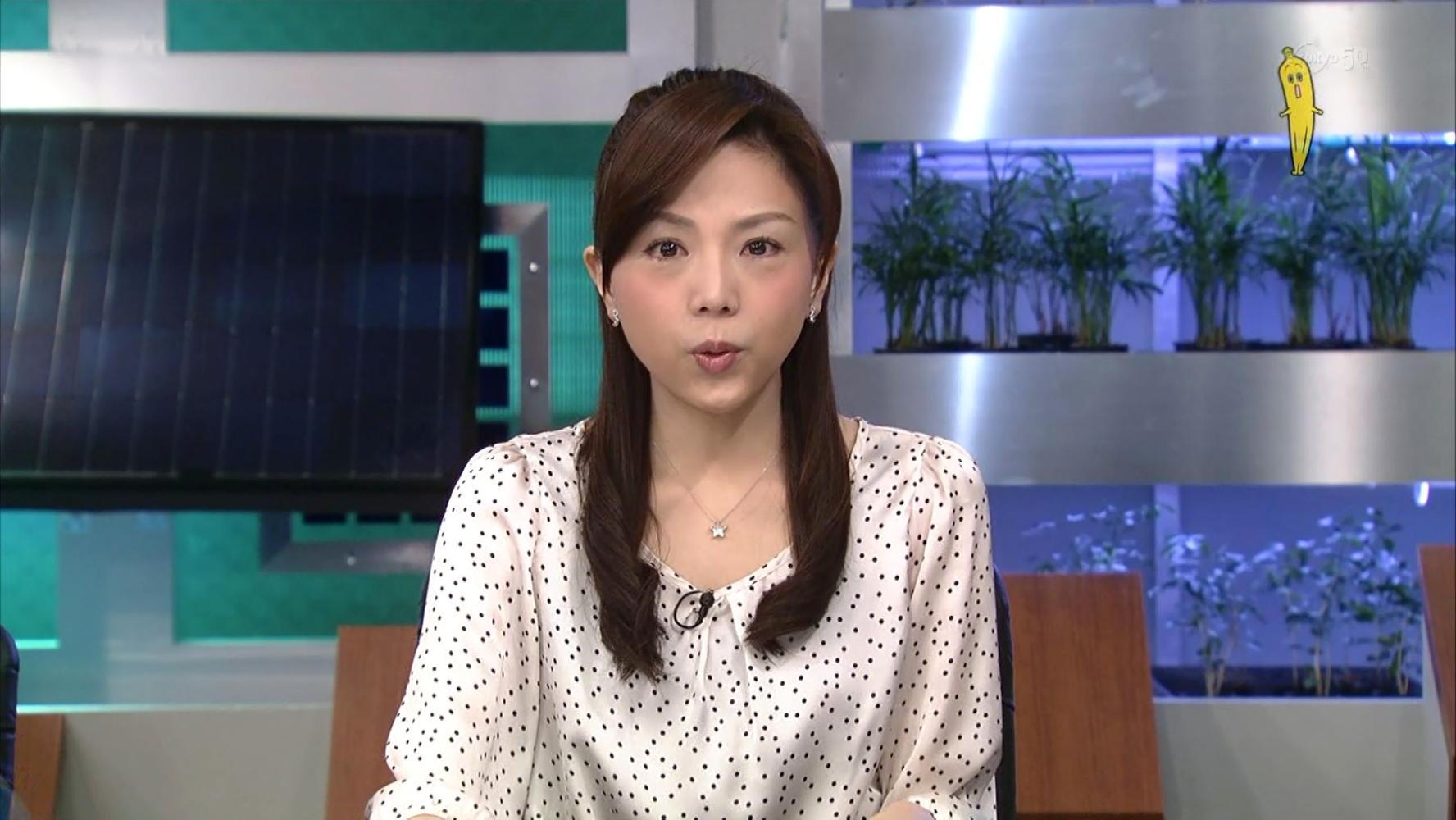 森本智子の画像 p1_36