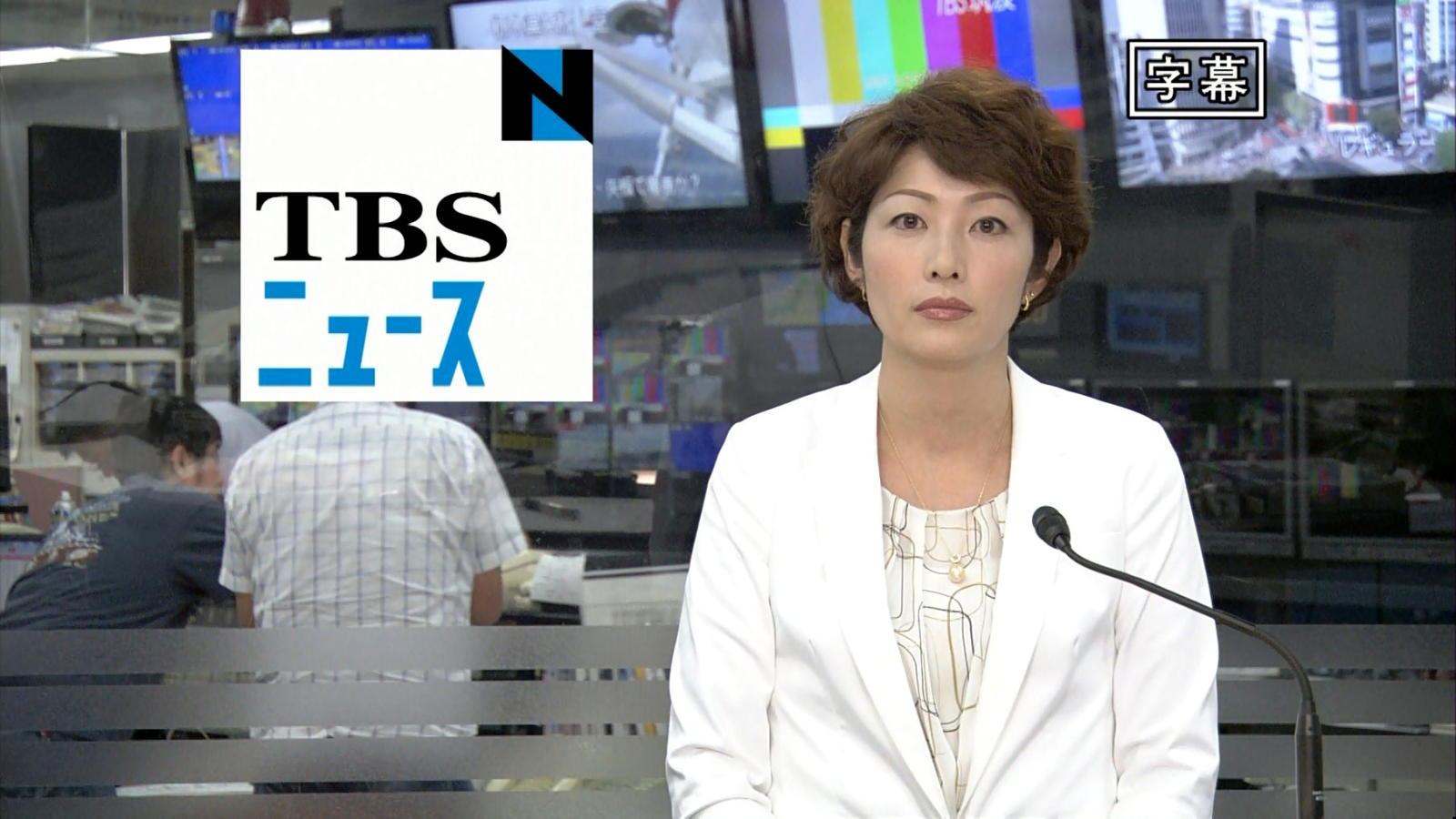 小川知子 (アナウンサー)の画像 p1_5