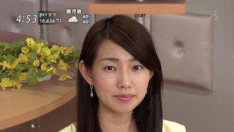 sugimoto14080604