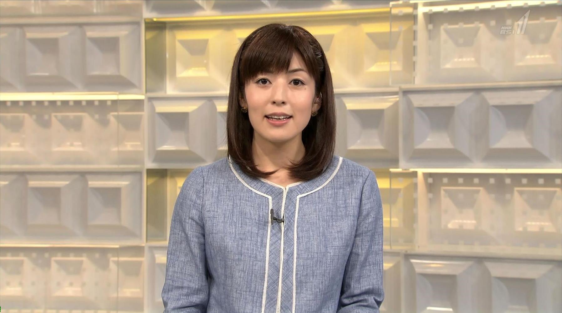 堀友理子の画像 p1_33