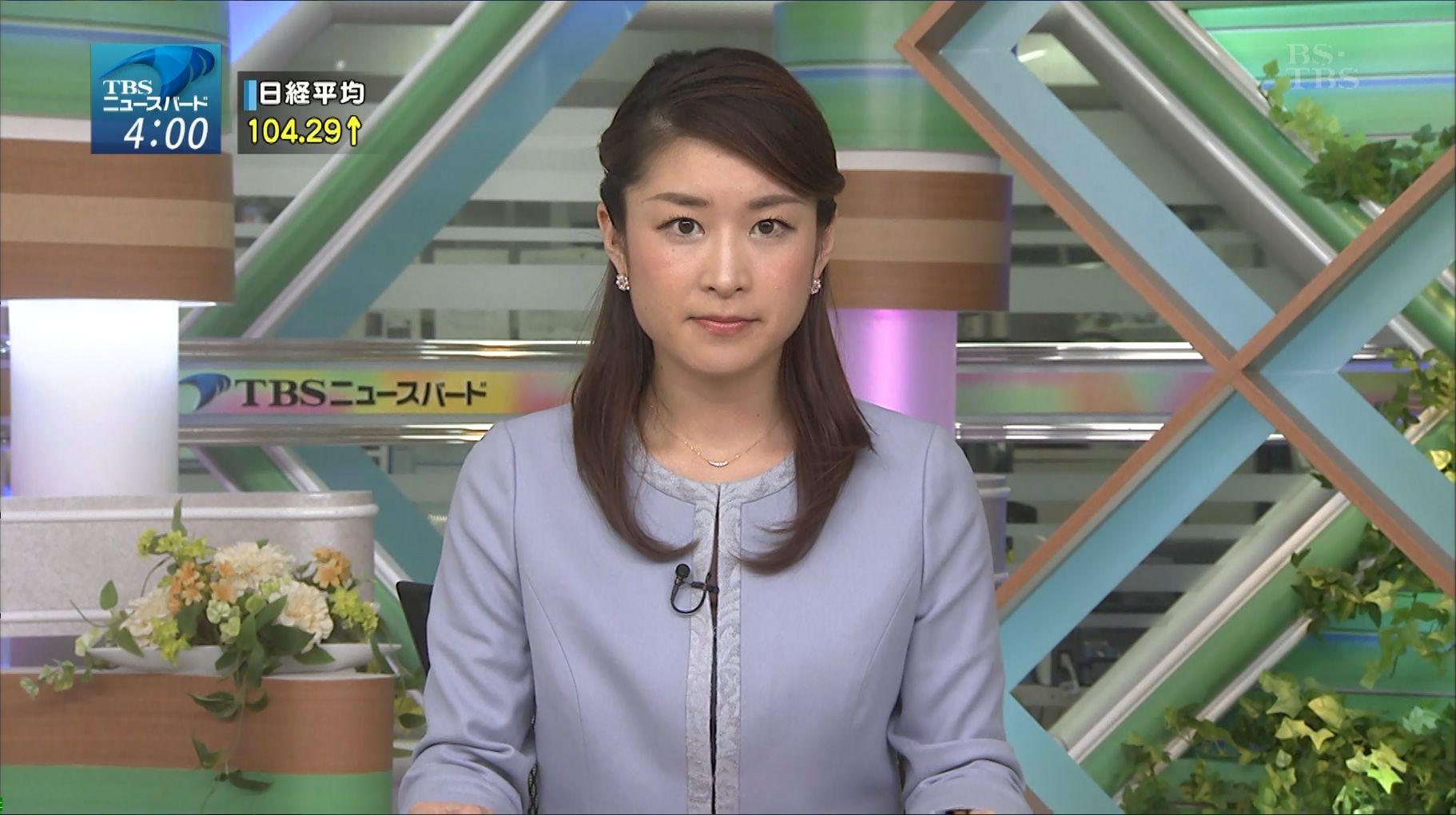 櫻木瑶子の画像 p1_33