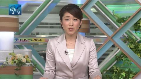 櫻木瑶子の画像 p1_12
