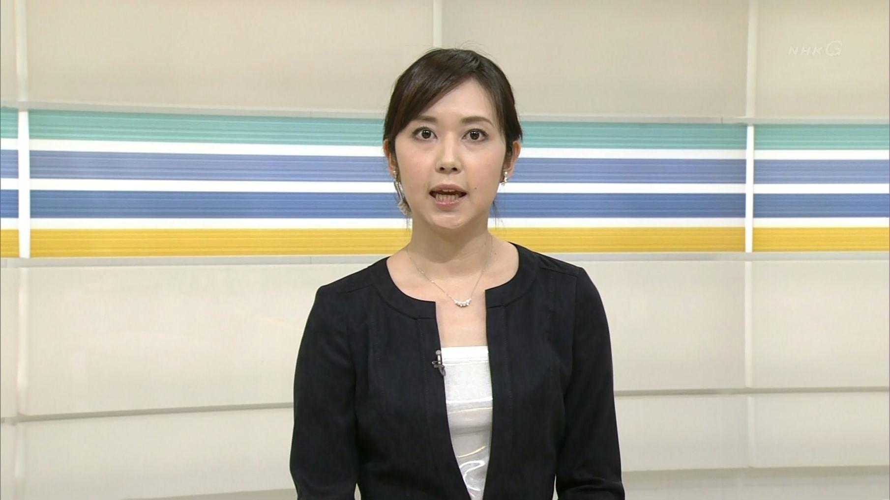 上條倫子の画像 p1_37