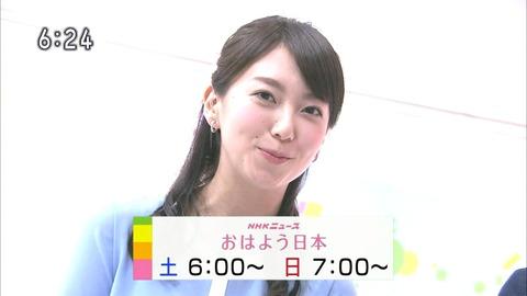和久田麻由子の画像 p1_33