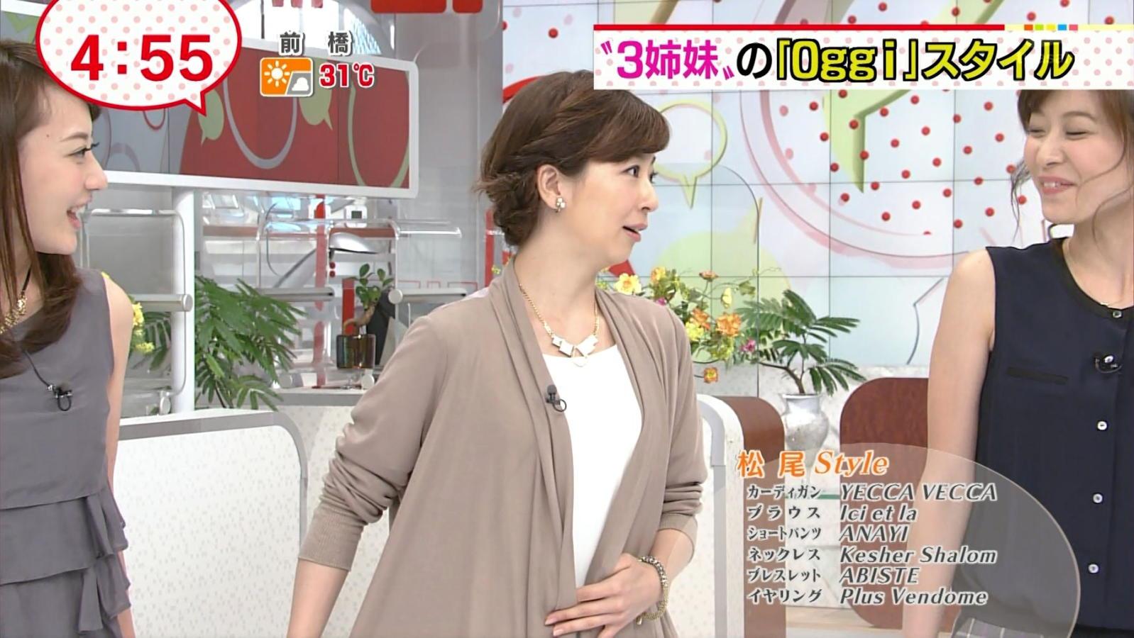 松尾由美子の画像 p1_30