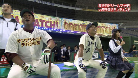 takeuchi14080313