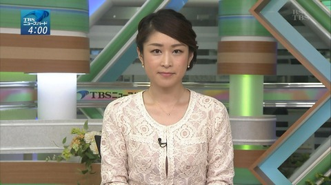 櫻木瑶子の画像 p1_5
