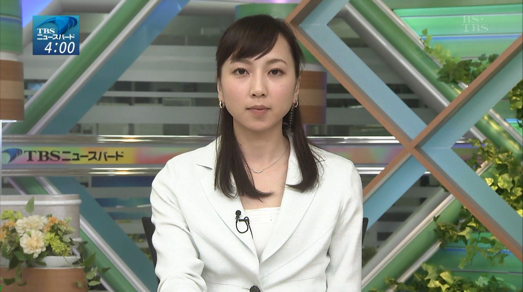 岸田彩加の画像 p1_37