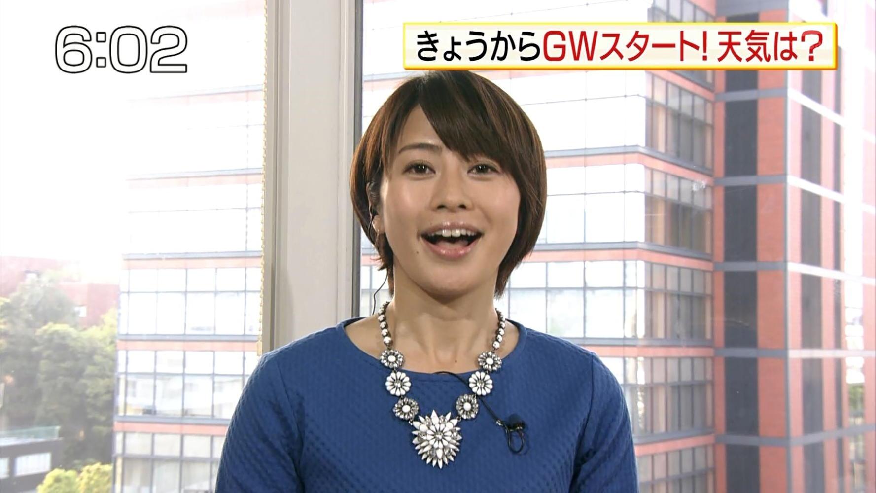 久保田直子の画像 p1_28