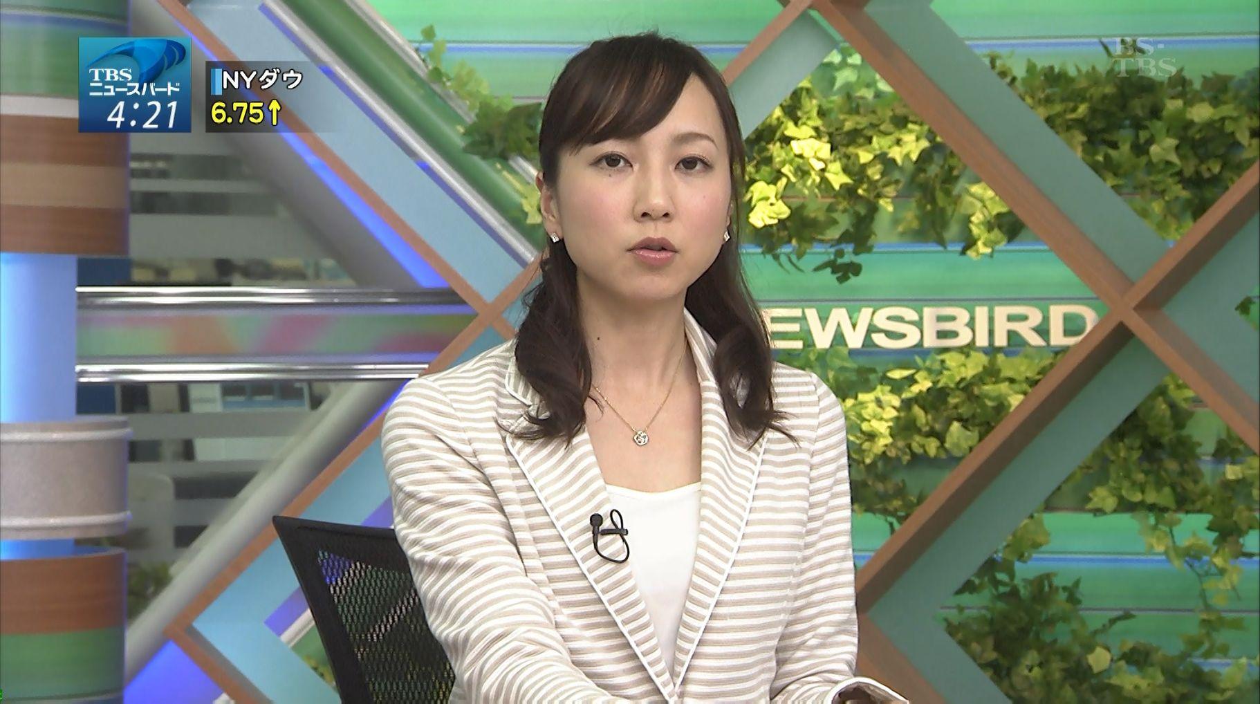 岸田彩加の画像 p1_34