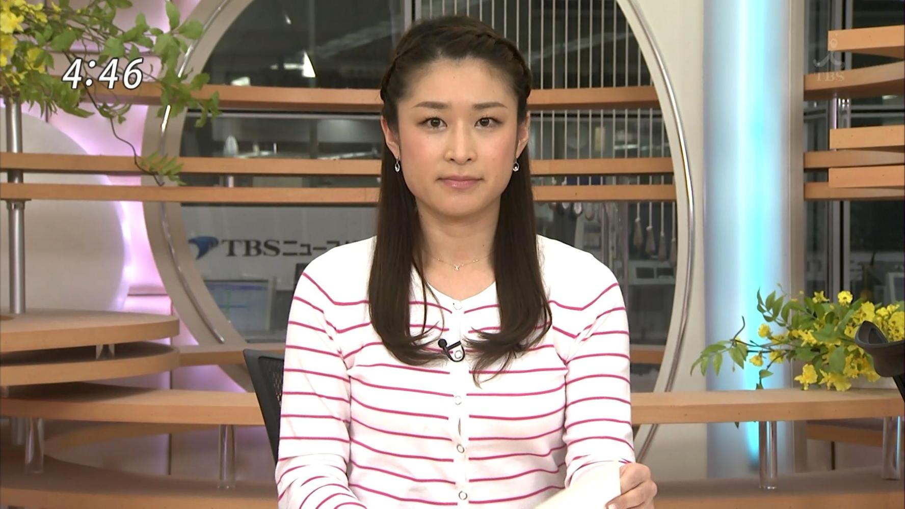 櫻木瑶子の画像 p1_29
