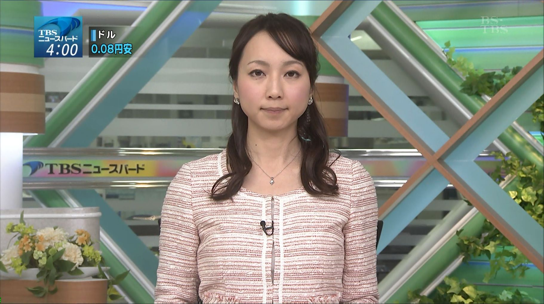 岸田彩加の画像 p1_32