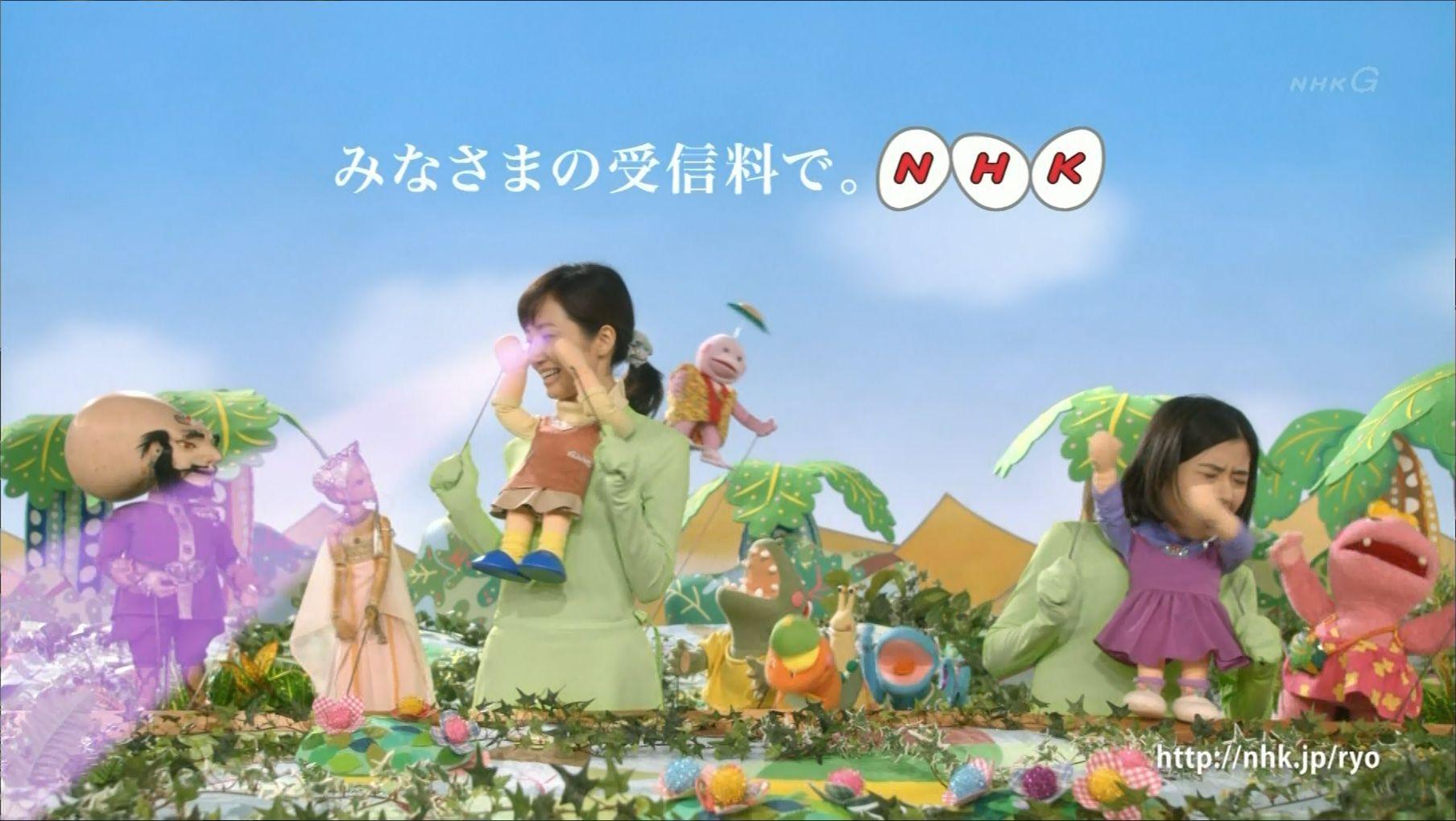 首藤奈知子の画像 p1_32