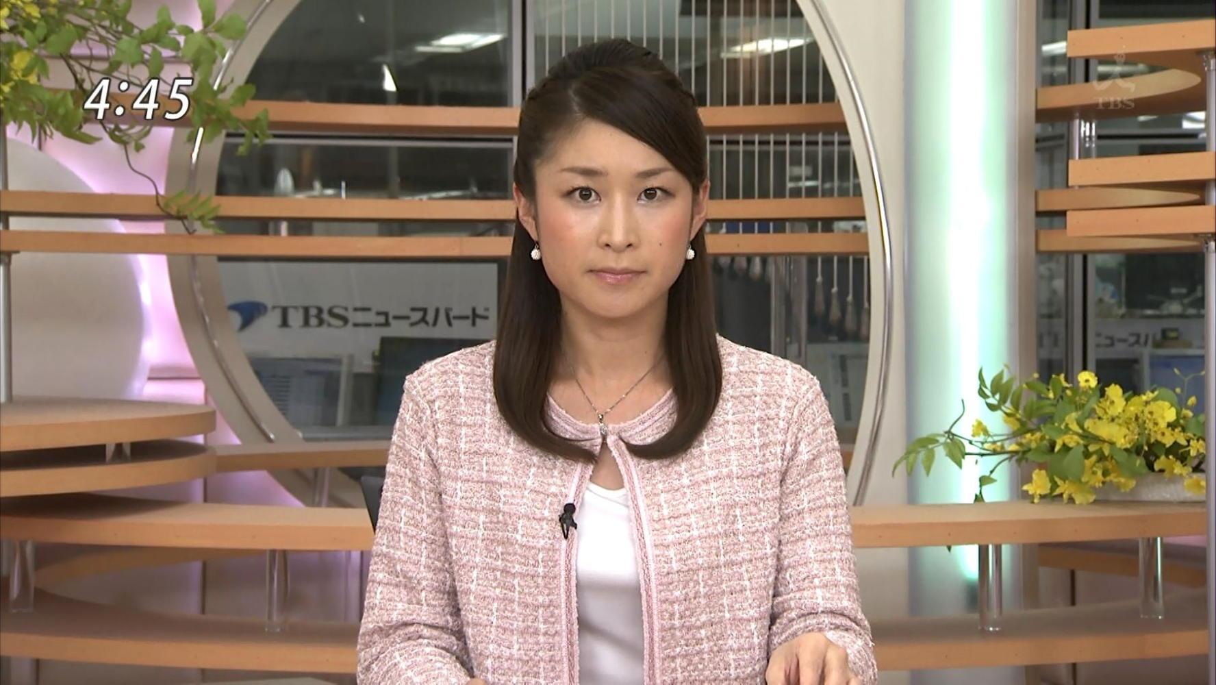 櫻木瑶子の画像 p1_37