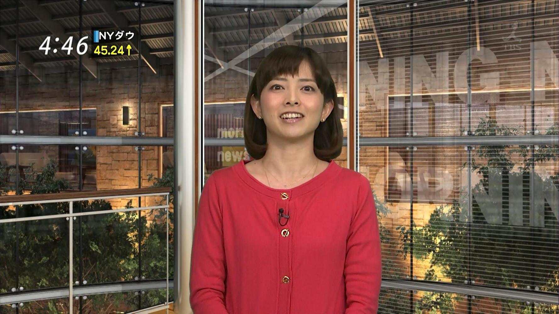 ☆★☆秋田のアナウンサーを語ろうpart17☆★☆YouTube動画>20本 ->画像>427枚