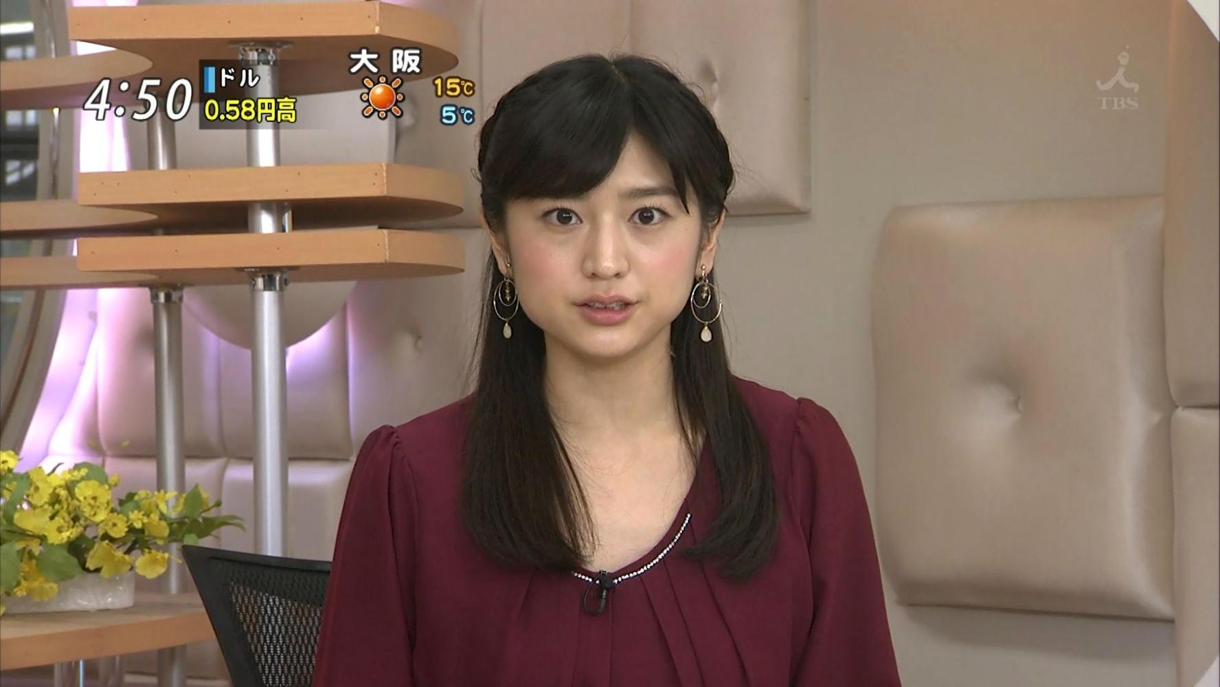上野優花の画像 p1_30