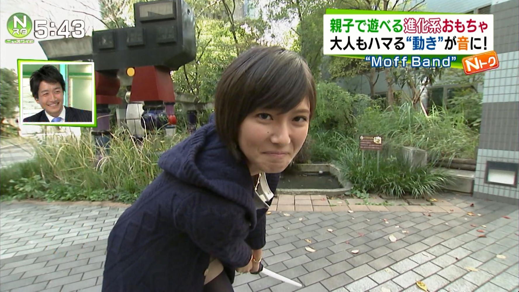 小林由未子の画像 p1_36