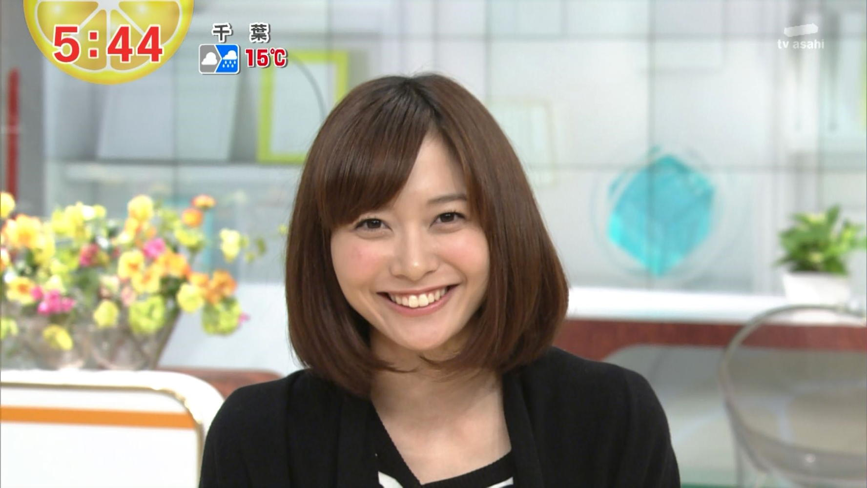 久冨慶子の画像 p1_26