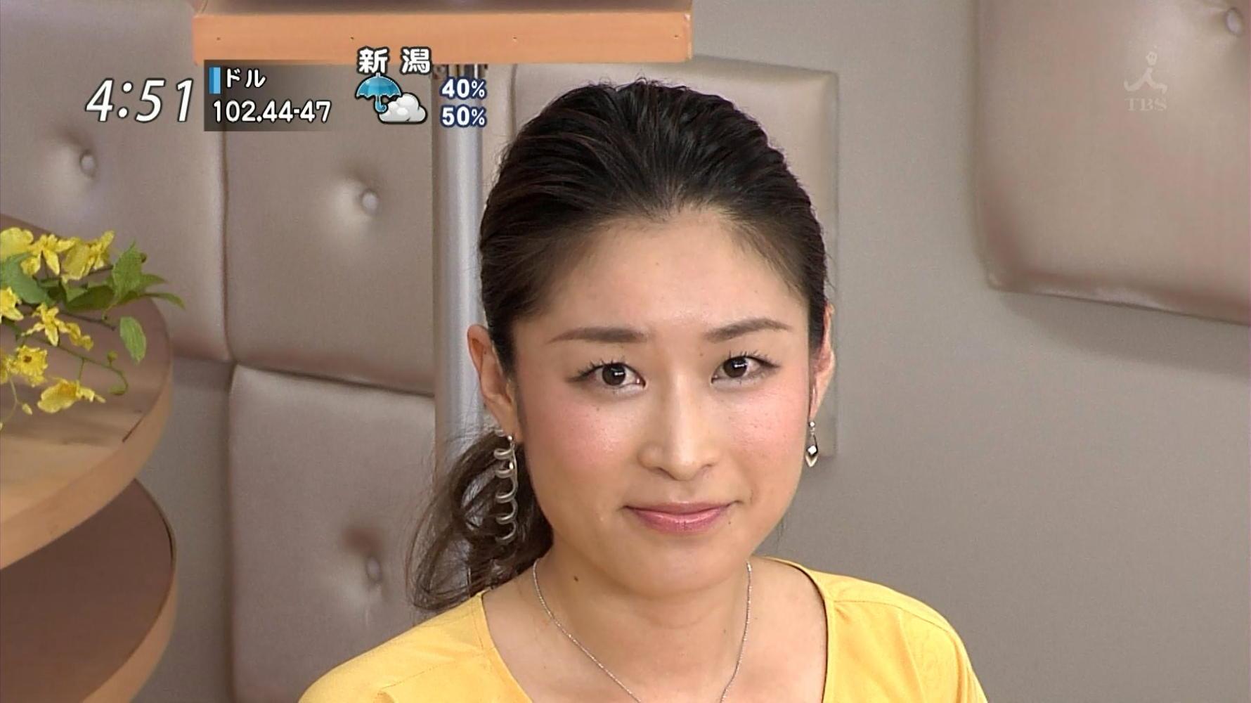 櫻木瑶子の画像 p1_27