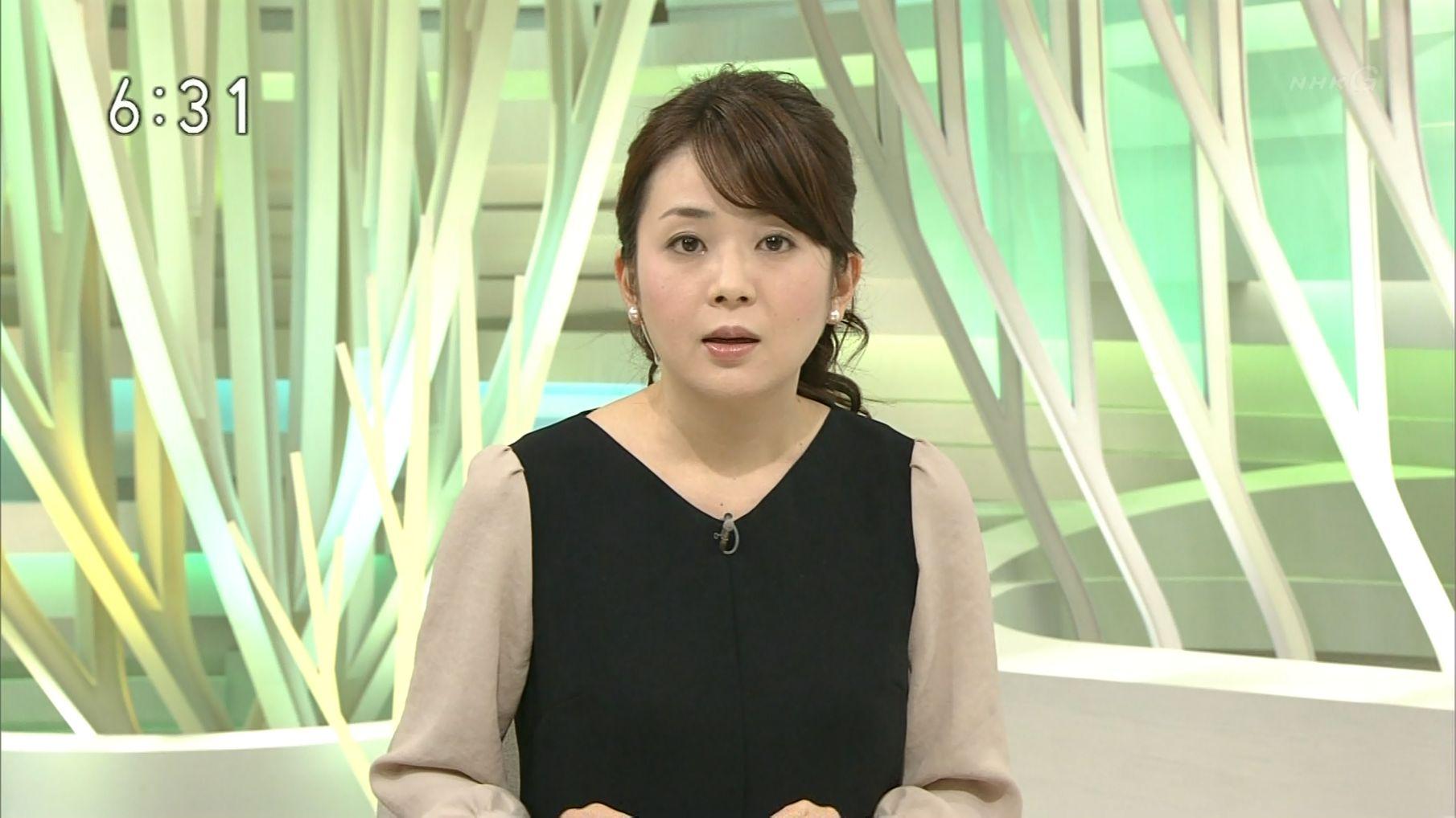 橋本奈穂子の画像 p1_37