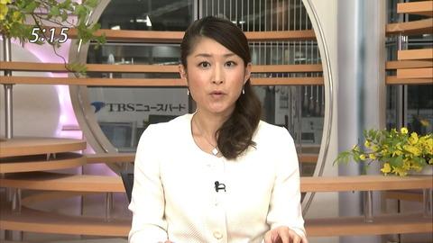櫻木瑶子の画像 p1_9