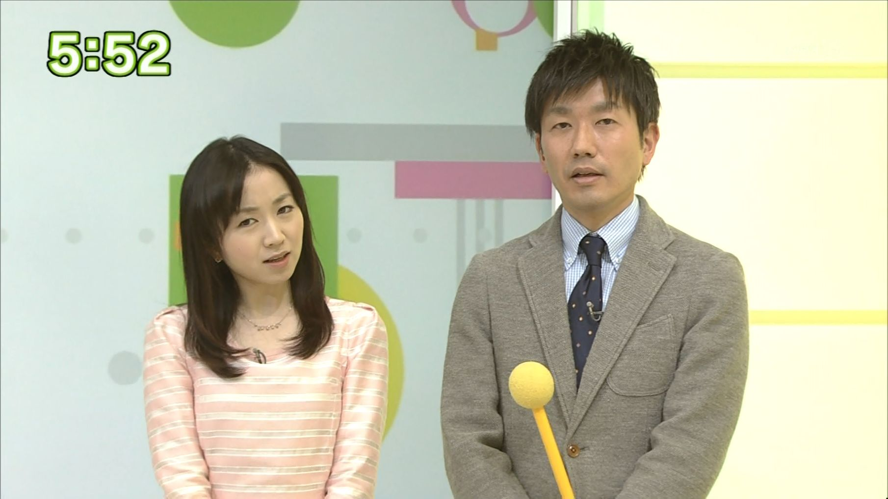 出産 寺門亜衣子 【2021年最新版】NHKのかわいい女子アナランキングまとめ